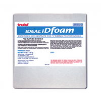 Lichid antispumare Ideal iDFoam