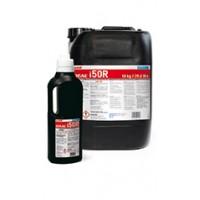 Polimer Ideal i50 R